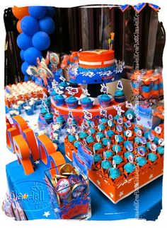 Claudell C's Birthday / Disney Planes - Photo Gallery at Catch My Party 5th Birthday Party Ideas, Cars Birthday Parties, Kids Party Themes, Birthday Celebration, 3rd Birthday, Disney Planes Birthday, Disney Planes Party, Little Man Party, Nerf Party