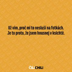 Chili, Nerf, Humor, Funny, Chile, Humour, Funny Photos, Funny Parenting, Chilis