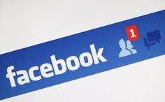Pending friend requests on Facebook timeline are actually those requests which are not confirmed yet. But unfortunately Facebook doesn't support any option or functionality to see pending friend requests directly. Through this article you will definitely get the idea about Pending friend requests in fb. So, there a number of alternatives to check pending requests. Read here:http://www.sociobits.org/2012/11/view-your-pending-friend-requests-on.html