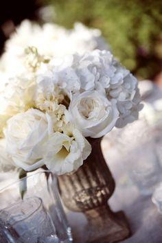 Grecian meets rustic Grecian Wedding, Our Wedding, Dream Wedding, Wedding Ideas, Rustic Romance Wedding, Wedding Planner, Destination Wedding, Wedding Collage, Mercury Glass