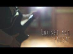 Larissa Baq en Montevideo, entrevista a la música brasileña | cooltivarte.com