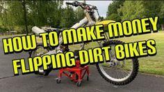 HOME - Motocross Qc Motocross Videos, Dirt Bikes, How To Make Money, Racing, Running, Auto Racing, Dirtbikes, Dirt Biking