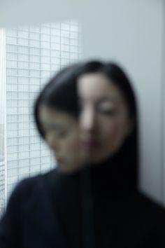 Tokyo Double, 2013 Viviane Sassen