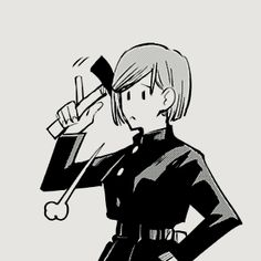 Manga Art, Anime Art, Anime Stickers, Anime Profile, Manga Pages, Dark Anime, Anime Characters, Fictional Characters, Aesthetic Anime