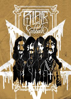 """Fairies Wear Boots"" is a song by 'Black Sabbath', from their 1970 album Paranoid. Geezer Butler states in the documentary film ""Classic Albums: Black Sabbath's Paranoid"" that the music which became the song was indeed inspired by an encounter with skinheads, who the band members then derogatorily referred to as ""fairies"" for the song."