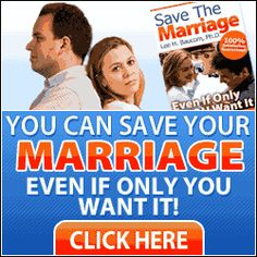 According to several Save My Marriage Today reviews, this program provides a step-by-step guide to deal with all aspects of marital problems.