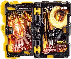 Dragon Transformation, Artificial Intelligence Book, Kamen Rider Wiki, Leo Constellation, Gear Art, Wonder Book, Book Names, Cerberus, Great Power