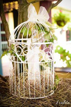 Wedding Decoration  Decoración Bodas / Photography by: Diana Zuleta / visita: dzuletafotografiadebodas.com