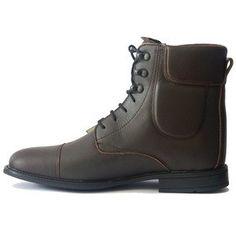 Chaussures RP NEGURI
