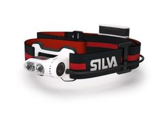 Silva Trail Runner 2 Headlamp  One  White ** Check out this great product.
