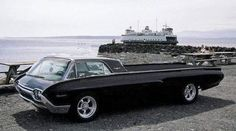 Just a car guy : cool photos found on Strangerblog Motors Fan Club facebook