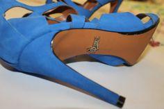 scarpe werner calcados
