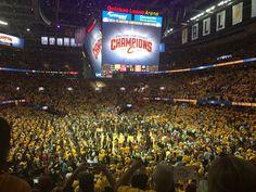 champions.jpeg 3,264×2,448 pixels