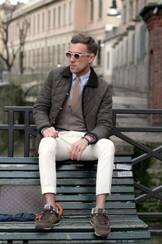 filippo-cirulli_brioni_white-pants_spring-summer-look_menswear-fashion-blog_man-fashion-blog_new-balance_7.jpg