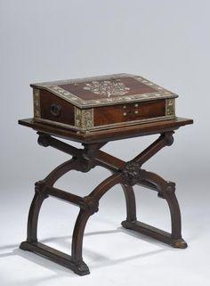 Estimation gratuite et expertise de mobilier et meubles anciens   Authenticité