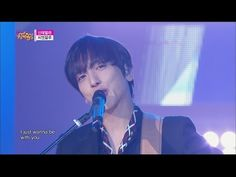 [Comeback Stage] CNBLUE - Cinderella, 씨엔블루 - 신데렐라, Show Music core 20150919 - YouTube