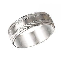 Rhodium Gents Ring :http://www.stormgems.co.za/product/rhodium-gents-ring-2/