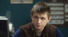 """Умник"" (2013)  -   Антропов"