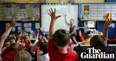 Letters: Educationists and politicians say introducing overly formal teaching practices is a potential disaster for children's learning