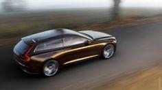 Accommodating iol 2019 impala