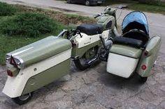 Картинки по запросу паннония тлб Food Trucks, Sidecar, Golf Carts, Cool Bikes, Biking, Bicycles, Trailers, Vehicles, Motorbikes