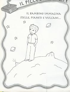 75 Fantastiche Immagini Su Storie Kid Crafts Printable Coloring