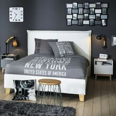 Amazing Industrial, Furniture, Mesas. Kids Room