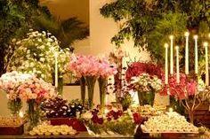decoração monica rezende - Pesquisa Google