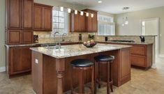 77+ Can thermofoil Cabinets Be Refaced - Remodeling Ideas for Kitchens Check more at http://www.planetgreenspot.com/99-can-thermofoil-cabinets-be-refaced-kitchen-cabinet-inserts-ideas/