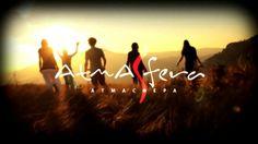 Atmasfera Videos on Vimeo