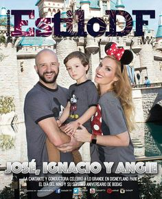 Si no has visto el #horóscopo de esta semana del #ArkanoEzael  en la nueva edición de #EstiloDF ! www.estilodf.tv