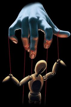 Macbeth: Simple project/discussion--Who or what is controlling who? Macbeth controlled by Lady Macbeth, Lady Macbeth controlled by? etc. Do a chart with red string connecting the controllers (what is behind our actions?) Pride? Selfishness?
