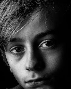 My son #portrait #vadstenafotograf #vadstena #blackandwhitephotography #blackandwhite #cuteness #childrenphoto #childportraits #nikonphotography #nikon #nikon_photography #d500 #elinchrom #studio #studiophotography #studiophoto #zeiss #zeiss100 #zeiss100mmmacro #ig_sweden