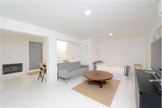 Check out this awesome listing on Airbnb: Designer Studio Apt in Red Hook in Brooklyn