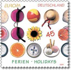 Stamp Germany 2004 MiNr2397 Europa Ferien.jpg
