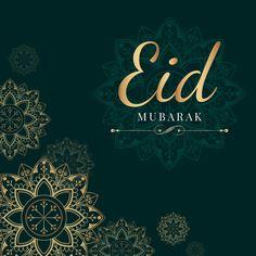 eid mubarak 2020 images, photos, wishes, messages, quotes and wallpapers Carte Eid Mubarak, Eid Mubarak Card, Mubarak Ramadan, Eid Mubarak Greeting Cards, Eid Cards, Eid Mubarak Greetings, Happy Eid Mubarak, Eid Mubarak Vector, Eid Mubarak In Arabic