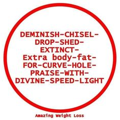 Switch words for weight loss Message Therapy, Healing Codes, Life Code, Weight Loss Motivation Quotes, Switch Words, Reiki Symbols, Spiritual Messages, Loss Quotes, Special Words