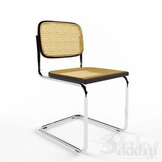 3d models: Chair - Cesca Chair Outdoor Chairs, Outdoor Furniture, Outdoor Decor, 3d Rendering, Models, Design, Home Decor, Opal, Templates