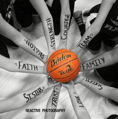 Ideas For Sport Basketball Photography Volleyball Team – Sport is lifre Sport Volleyball, Sport Basketball, Volleyball Photos, Basketball Motivation, Basketball Workouts, Basketball Skills, Basketball Gifts, Basketball Quotes, Basketball Pictures