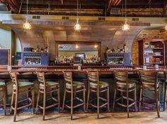 Top 5 Favorite Chicago Wine Bar