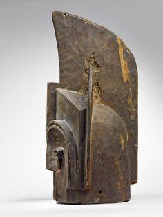 Door Handles, Musée National, Arts, Decor, Collection, Africa, Door Knobs, Decoration, Decorating