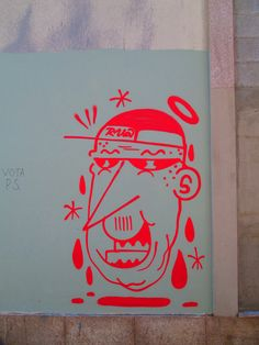 Graffiti Text, Graffiti Doodles, Graffiti Writing, Graffiti Lettering, Street Art Graffiti, Surfboard Painting, Arte Do Hip Hop, Graffiti Designs, Graffiti Characters