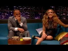 Adele - Interview (The Jonathan Ross Show - 3rd September 2011).mp4
