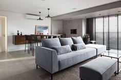 Apartamento JB by AMBIDESTRO (7)