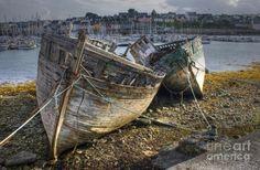 abandoned-boats-sophie-de-roumanie.jpg (900×591)