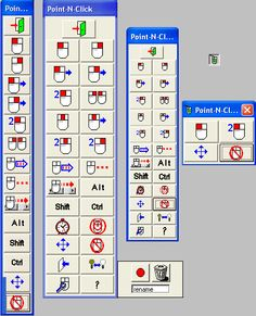 free downloads and support alphabet communication boards