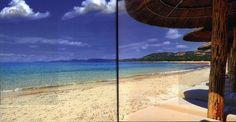 https://flic.kr/p/PkeKWT | Corse du Sud - loisirs & découverte/ leisure and discovery 2016_2; Porto-Vecchio, Lecci, Sainte Lucie de Porto-Vecchio, Zonza, Alta Rocca; Corsica, France