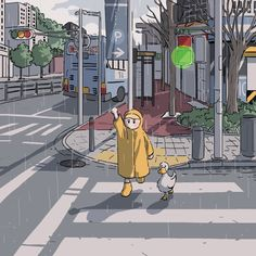 digital art graphic design aesthetic drawing photoshop modern anime style asian japanese chinese ethereal g e o r g i a n a : a r t Cartoon Kunst, Cartoon Art, Cute Illustration, Character Illustration, Aesthetic Art, Aesthetic Anime, Aesthetic Drawing, Pretty Art, Cute Art
