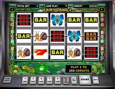 Игроть игровые автоматы гаражи обезьянки лягушки дизайн стекол на игровые автоматы