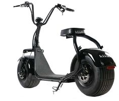 Our electric scooter is perfect for the kids, who want to enjoy with futuristic vehicles. For more info call now in Melbourne, Brisbane, Sydney & Australia Brisbane, Melbourne, Cheap Electric Scooters, E Scooter, Futuristic Cars, Electric Power, Looking To Buy, Sydney Australia, Motorcycle